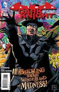 Batman The Dark Knight Vol 2 17