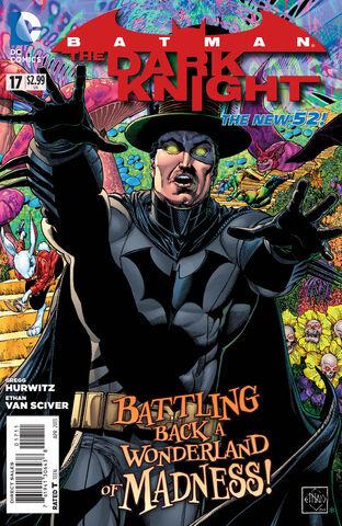 File:Batman The Dark Knight Vol 2 17.jpg