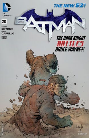 File:Batman Vol 2 20.jpg