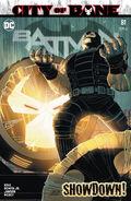 Batman Vol 3 81