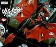 Batwoman 0012