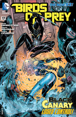 File:Birds of Prey Vol 3 17.jpg