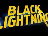 Black Lightning (TV Series) Episode: The Resurrection and the Light: The Book of Pain