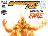 Brightest Day Vol 1 21