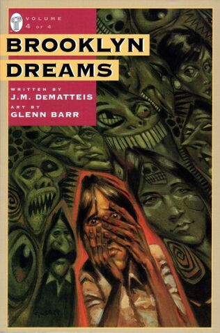 File:Brooklyn Dreams Vol 1 4.jpg