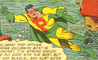File:Clark Kent Lois Lane's Superdream.png
