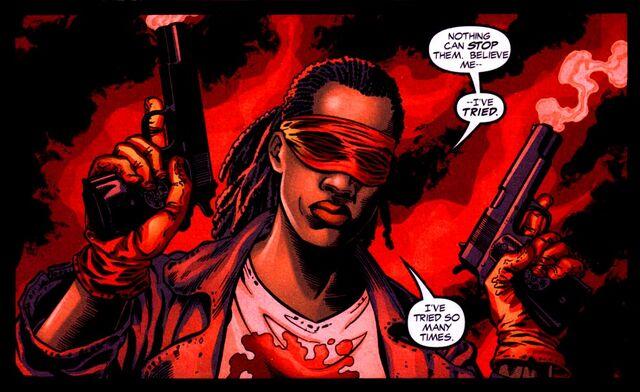 File:Crimson Avenger Jill Carlyle 0007.jpg
