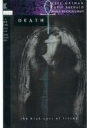 Death the High Cost of Living Vol 1 3