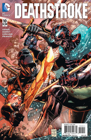 File:Deathstroke Vol 3 10.jpg