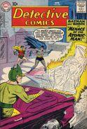 Detective Comics 280