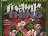 Essential Vertigo: Swamp Thing Vol 1 9