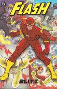Flash Blitz