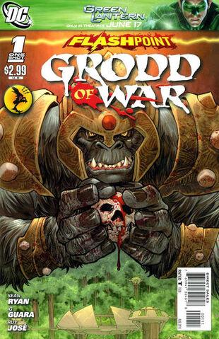 File:Flashpoint Grodd of War Vol 1 1.jpg