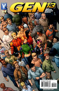 Gen 13 Vol 4 14 full cover