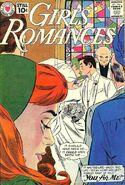 Girls' Romances Vol 1 77