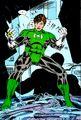 Hal Jordan 011