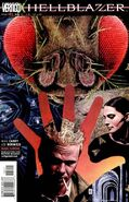 Hellblazer Vol 1 182