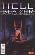 Hellblazer Vol 1 197