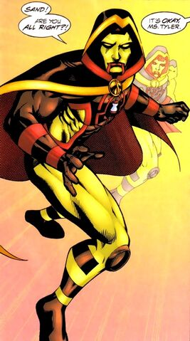 File:Hourman Matthew Tyler 0006.jpg