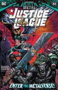 Justice League Vol 4 53