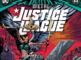 Justice League Vol 4 53