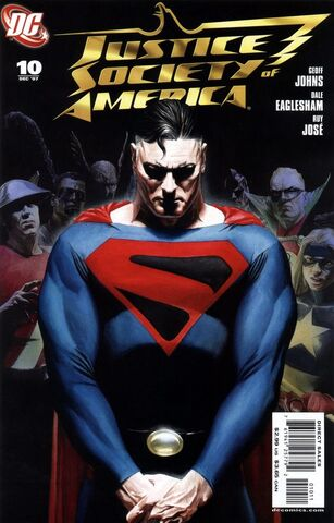 File:Justice Society of America v.3 10A.jpg