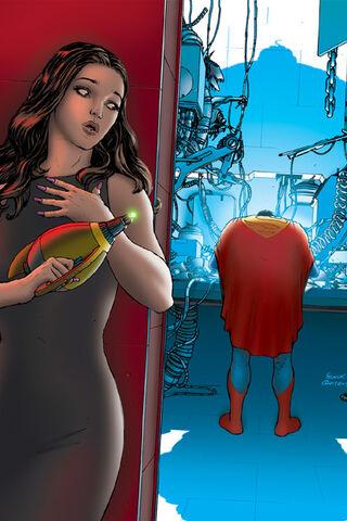 File:Lois Lane All-Star Superman 001.jpg
