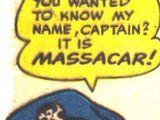 Massacar (Quality Universe)