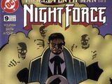Night Force Vol 2 9