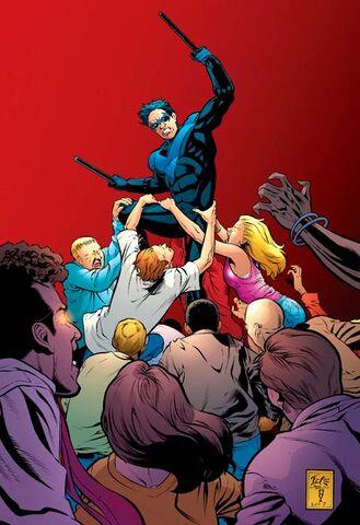 File:Nightwing 0047.jpg