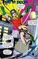 Robin Jason Todd Earth-One 01
