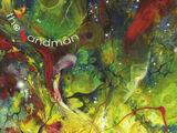 Sandman: Overture Vol 1 3