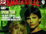 Smallville Vol 1 7