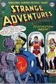 Strange Adventures 14