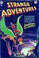 Strange Adventures 24