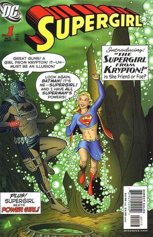 File:Supergirl v.5 1D.jpg