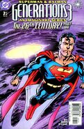 Superman Batman Generations Vol 3 7