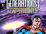 Superman and Batman: Generations Vol 3 7