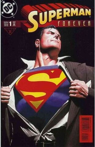 File:Superman Forever 1.jpg