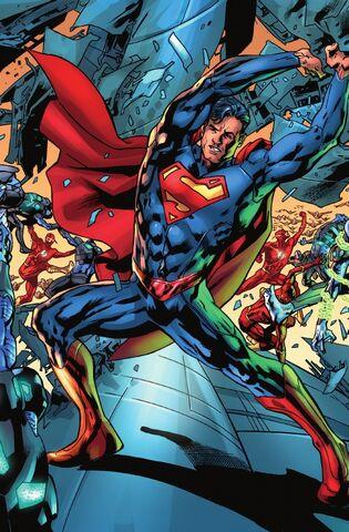 File:Superman Prime Earth 0036.jpg