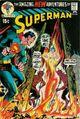 Superman v.1 236