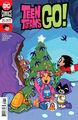 Teen Titans Go! Vol 2 25