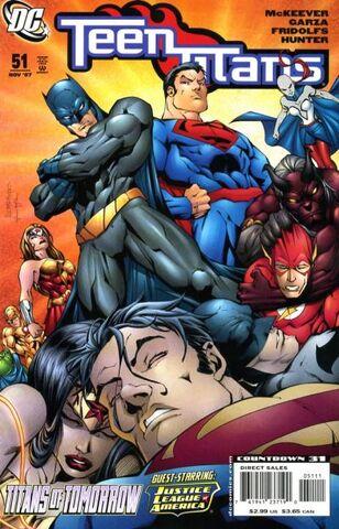 File:Teen Titans v.3 51.jpg