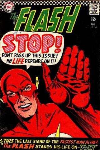 File:The Flash Vol 1 163.jpg