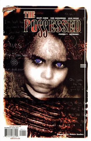 File:The Possessed Vol 1 1.jpg