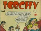 Torchy Vol 1 7