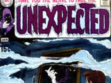 The Unexpected Vol 1 116