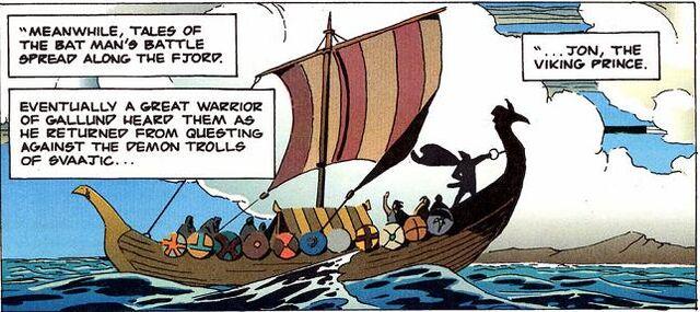 File:Vikings 001.jpg