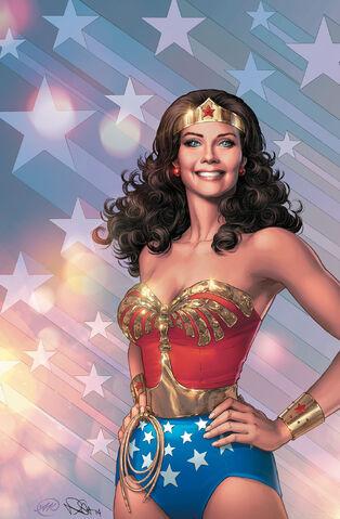 File:Wonder Woman '77 Special Vol 1 2 Textless.jpg