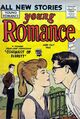 Young Romance Vol 1 106